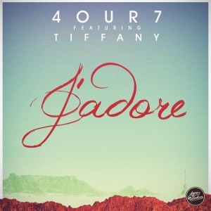 Four7 feat. Tiffany - J'adore [Soul Candi Records]