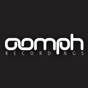 Groove Source - Mo'ning Liks EP [Oomph]