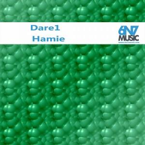 Haime - Dare1 [6n7 Music]