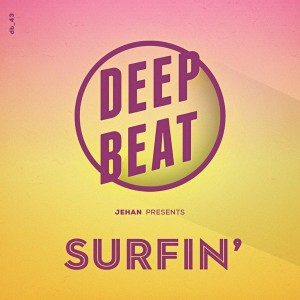 Jehan - Surfin' [DeepBeat Records]