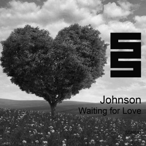 Johnson - Waiting for Love [Sun Sun Records]