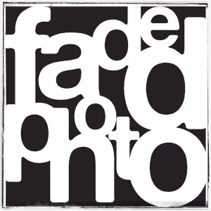 Kriece - Polaroids Edition Six [Faded Photo Recordings]