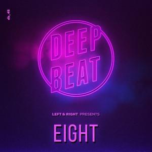 Left & Right - Eight [DeepBeat Records]