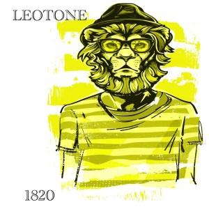 Leotone - 1820 [Leotone Music]