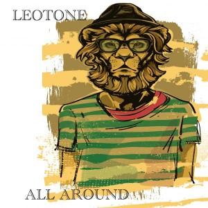 Leotone - All Around [Leotone Music]