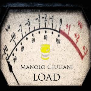 Manolo Giuliani - Load [Marmalade Recordings]