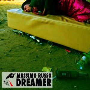 Massimo Russo - Dreamer [Adapt Recordings]