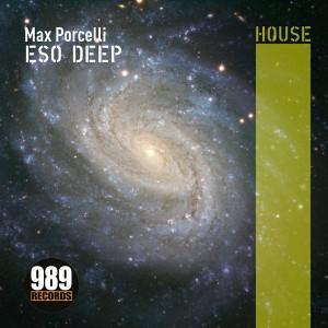 Max Porcelli - EsoDeep [989 Records]