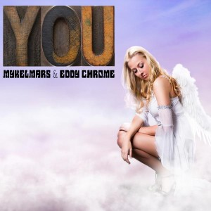 Mykel Mars & Eddy Chrome - You [Bikini Sounds Rec.]