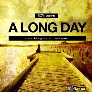 NZM - A Long Day [HUK Lemon]