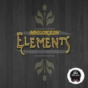 Nhlokzin - Elements (Main Mix) [Phuture Groove Recordings]
