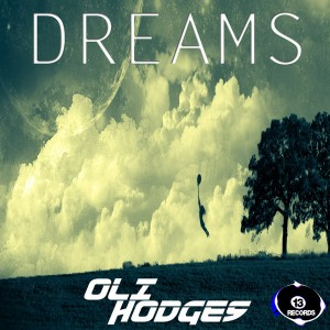 Oli Hodges - Dreams [13 Records]