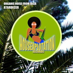 Organic Noise From Ibiza - Atardecer [Housexplotation Records]