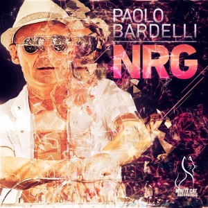 Paolo Bardelli - Nrg [White Cat Recordings]