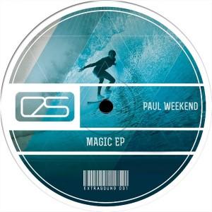 Paul Weekend - Magic [Extra Sound]