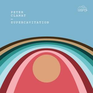Peter Clamat - Supercavitation [Neovinyl Recordings]