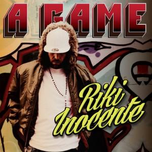 Riki Inocente - A-Game [Inhouse]