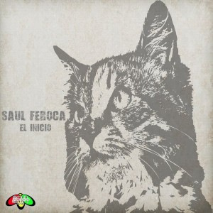 Saul Feroca - El Inicio [Soul Shift Music]