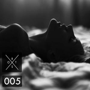Scott Diaz & Jay Silver - Pleasures [Bit On The Side]