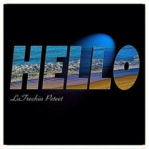 Sean Ali & LaTrechia Peteet - Hello [Sounds Of Ali]