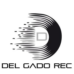 Silvano Del Gado feat. Aisha Howard - Give It Up [Del Gado Rec]