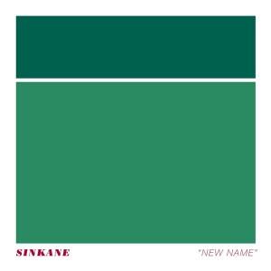 Sinkane - New Name (Remixes) [City Slang]