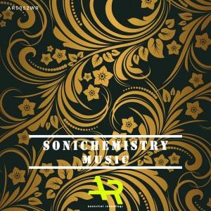 Sonichemistry - Music [Ancestral Recordings]