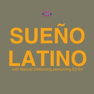 Sueno Latino - Sueno Latino [DFC - Dance Floor Corporation]