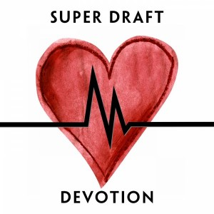 Super Draft - Devotion [Metron Music]