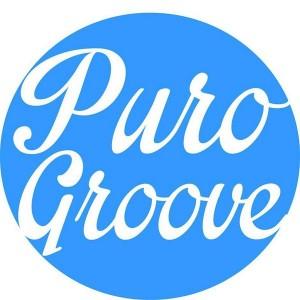Svenj - Breathe For Me [Puro Groove]