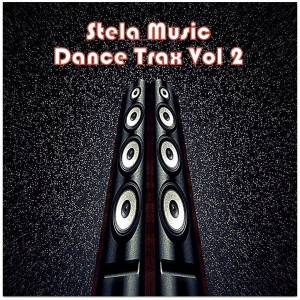 TBF - Dance Trax, Vol. 2 [Stela Music]