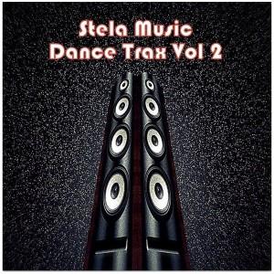 TBF - Dance Trax, Vol. 2 [Stela Music]
