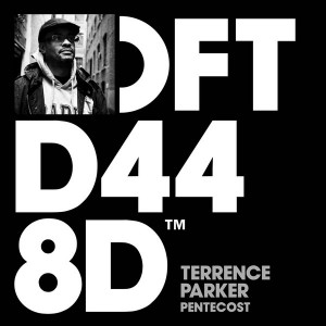 Terrence Parker - Pentecost [Defected]