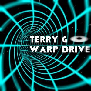 Terry G - Warp Drive [Next Dimension Music]