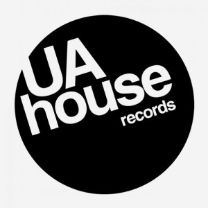The Beatfuckers Project - SuperJam - Single [UA House Records]
