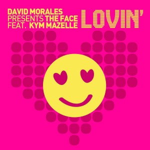 The Face and David Morales feat. Kym Mazelle - Lovin [Def Mix Music]
