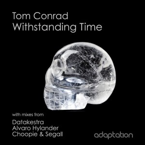 Tom Conrad - Withstanding Time [Adaptation Music]