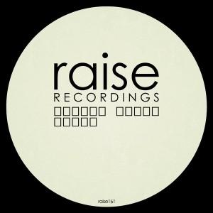 Travis Royce - Sober [Raise Recordings]