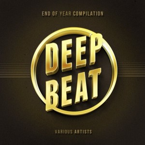 Various Artists - End Of The Year Compilation [DeepBeat Records]