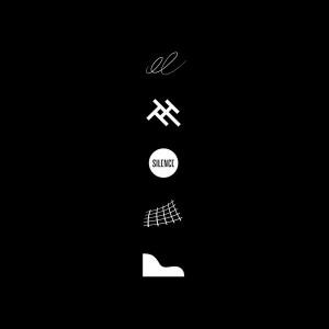 Various Artists - Silence V Extra [Silence Music]