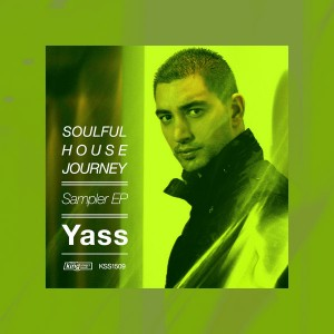 Various Artists - Soulful House Journey Yass Sampler EP [King Street]