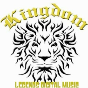 Various Artists - The Best Of Kingdom Digital Music Group 2014 [Kingdom]