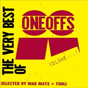 Various Artists - The Very Best of OneOffs, Vol. 1 [OneOffs]