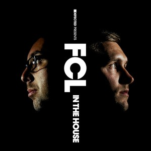Various - Defected presents FCL In The House [Defected]