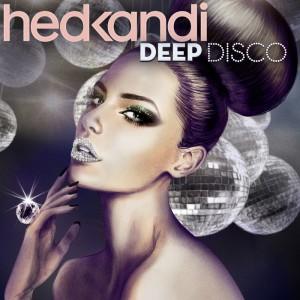 Various - Hed Kandi_ Deep Disco [Hed Kandi]