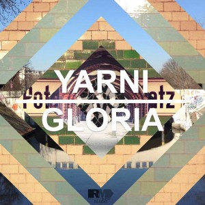 Yarni - Gloria [Redlight Music]