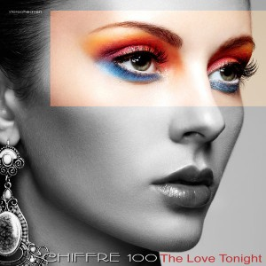 Chiffre 100 - The Love Tonight [Stereoheaven]