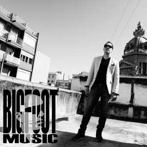 DJ Dimi - Discography 2012 - 2014 [Bigfoot Music]