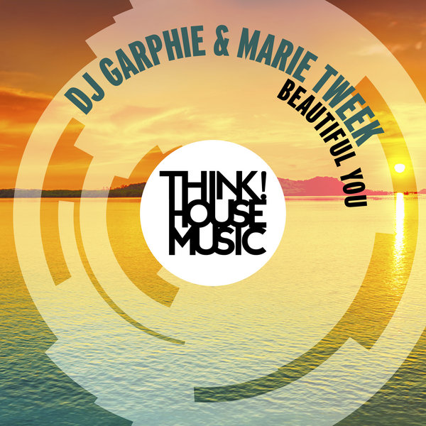 Think House Music Voiceinside