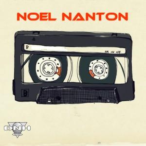 Noel Nanton - Noel Nanton [DNH]